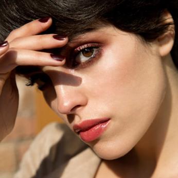 Maquillaje Beauty y Campañas - Concha Rodriguez - MakeUp Artist