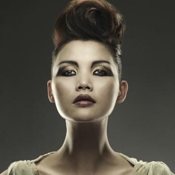 Maquillaje profesional Spots - Concha Rodríguez - MakeUp Artist